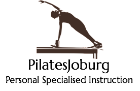 pilates joburg low pressure fitness pilates johannesburg