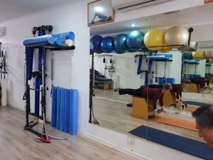 PilatesJoburg pilates studio pilates johannesburg