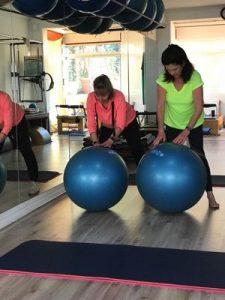 pilates for older women pilates johannesburg